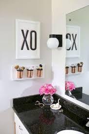 85 DIY Couple Apartment Decorating Ideas