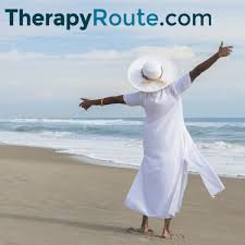 TherapyRoute TherapyRoute Twitter