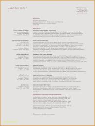 Model Resume Sample Examples Fashion Model Resume Elegant Cv In ... Model Resume Samples Templates Visualcv Example Modeling No Experience Fresh Free Special Skills Of Doc New Job Pdf Copy Sample Cv Format 2018 Elegante Business Analyst Uk Child Actor Acting Template Sam Kinalico Basic Resume Model Mmdadco Executive Formats Awesome Modele Keynote Charmant Good Unique Simple Full Writing Guide 20 Examples For Beginners 40