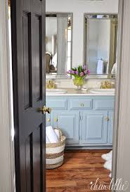 Home Goods Bathroom Mirrors Visionexchange