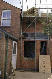 100 House Conversions Invest In Your Property With House Conversions And Extensions