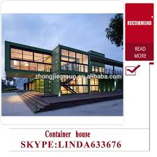 40ft Shipping Container House, 40ft Shipping Container House ... Download Container Home Designer House Scheme Shipping Homes Widaus Home Design Floor Plan For 2 Unites 40ft Container House 40 Ft Container House Youtube In Panama Layout Design Interior Myfavoriteadachecom Sch2 X Single Bedroom Eco Small Scale 8x40 Pig Find 20 Ft Isbu Your