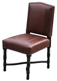 Custom Dining Room Chairs For Every Home Interior Design ... Wayfair Black Friday 2018 Best Deals On Living Room Fniture Tag Archived Of Upholstered Parsons Ding Chairs 88 Off Carved Cherry Wood Set With Leather Tables Marvelous Diy Tufted Restoration White Genuine Kitchen Youll Love In 2019 Chair New Upholstery Shop Indonesia Classic Lion With Buy Fnitureclassic Ftureding Natural Lisette Of 2 By World 4x Grey Ding Jovita Faux A Affordable Italian Renaissance 1900 Antique 6