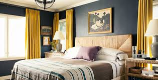 Great Bathroom Colors 2015 by Best Colors For Bedrooms