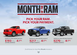 100 Truck Payment Ram Pick Your