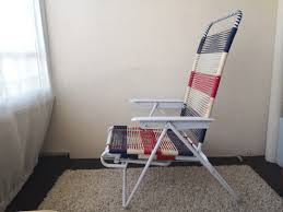 Retro Folding Chair 90s Jtus Kolberg P08 Folding Chair For Tecno Set4 Barbmama Vintage Retro Ingmar Relling Folding Chair Set Of 2 1970 Retro Cosco Products All Steel Folding Chair Antique Linen Set Of 4 Slatted Chairs Picked Vintage Jjoe Kids Camping Pink Tape Trespass Eu Uncle Atom Youve Got To Know When Fold Em Alinum Lawnchair Marcello Cuneo Model Luisa Mobel Italia Set3 Funky Ding Nz Design Kitchen Vulcanlyric 1950s Otk For Sale At 1stdibs Qasynccom Turquoise