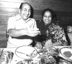 Mohammed Rafi s 36th anniversary the question lingers