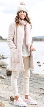 The 25 best Light pink coat ideas on Pinterest