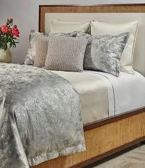 bedroom magnificent homegoods bedding nicole miller home decor