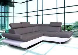 canape simili cuir noir canape canape blanc simili cuir astuce pour nettoyer canape