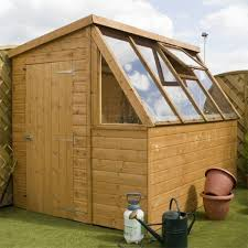 Suncast Alpine Shed Extension by 484 Best Shed Ideas Images On Pinterest Shed Ideas Construction