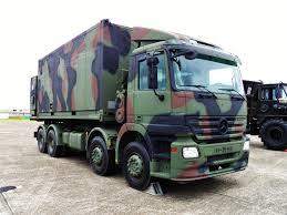 100 Truck Retarder FileROCA Mobile Water Filter 20120602ajpg Wikimedia Commons