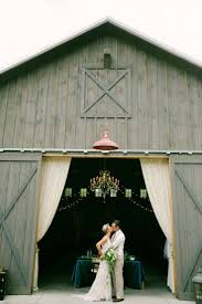 1145 Best Awesome Wedding Details Images On Pinterest | Wedding ... What Color Is This Green Bay Packers Barn Minnesota Prairie Roots Central States Mfg Premium Metal Roofing Siding And Components Navy Rustic Wedding Every Last Detail Blog The Barn At Valley A New Napa California Riding Shotgun With The Iron Cowboy Tommy Rivs 2350 County Road 8 For Sale Tyler Mn Trulia Barns Before Theyre Gone Poetry Home Town Source Local Ads 9171 Lake Trail Chisago City 55013 Mls 4789706 Listing 13403 330th Street Onamia 4759709 Homes For Hobby Farm Northern Properties