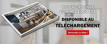 fabricant cuisine belge fournisseur de cuisines équipées houdan cuisines