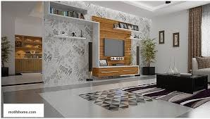 Modern Brick Fireplace Small Decorating Layout Licatio Ideas Tool And Tv Long Best Furniture With Simple