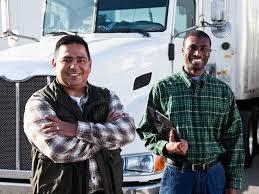100 Arnold Trucking Transportation Services