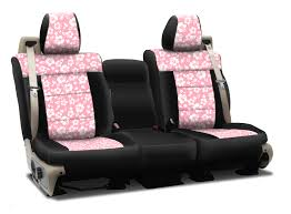 100 Neoprene Truck Seat Covers For Gmc Unique Coverking Custom