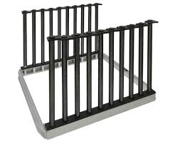 Glass Racks - Equalizer® Glass Racks Equalizer Ute Tray Racksbge Bremner Equipment 8x7 Pickup Truck Rack W Wheel Skirt And Optional 5foot 2016 Ford Transit 350 Hr Pv 14995 Mitsubishi Fuso Fe140 Machinery Craigslist For Van Price F350 Autos Inematchcom Magnum Photo Gallery Straight From Our Customers Rack For A Safe Transportation Of Flat Glass Lansing Unitra Tests Strength 2017 Super Duty Alinum Bed With Open Rack Truck Bodiesbge Pilaaidou 14inch Wine Under Cabinet