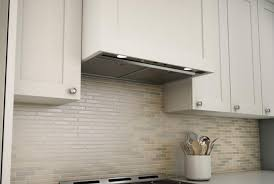 30 Inch Ductless Under Cabinet Range Hood by Kitchen Brilliant 30 Under Cabinet Range Hood At Us Appliance Aid