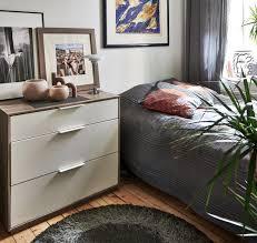 das gemütliche schlafzimmer bild 12 schöner wohnen