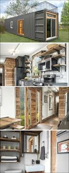 100 Shipping Container Home Sale House S For