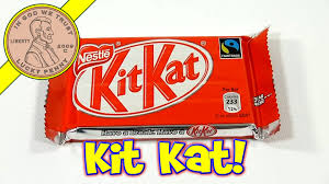 Kit Kat UK Bar And Kit Kat USA Bar Comparing Nestle Chocolate Bars ... Buzzfeed Uk On Twitter Is Kit Kat Chunky Peanut Butter The King Best 25 Cadbury Chocolate Bars Ideas Pinterest Typographic Bar Letter Fathers Day Gift Things I British Chocolates Vs American Challenge Us Your Favourite Biscuits Ranked Worst To Best What Is Britains Have Your Say We Rank Top 28 Ever Coventry Telegraph Candy Land Uk Just Julie Blogs Chocolate Cake Treats Cosmic Tasure Gift Assorted Amazoncouk