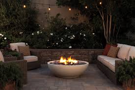 Fire Sense Deluxe Patio Heater Stainless Steel by 12 Patio Heaters To Make The Most Of A Terrace In Winter Photos