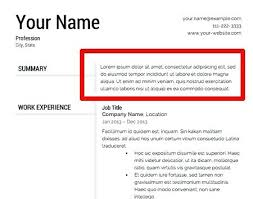 Professional Profile Resume Examples Pdf Plus Over And Samples With Free Download B Tech Fresher