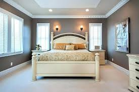 wall sconces with switches bedroom sconce lighting wall sconces