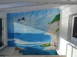 airbrush wandmalerei grafitti colorair fineart und airbrush