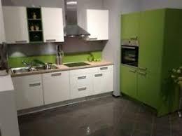 einbauküche möbel gebraucht kaufen in hamm ebay kleinanzeigen