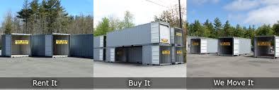 100 Shipping Container Cheap Maine Depot Maine Portable Sheds And Garages Conex