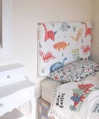 fathead baby wall decor dinosaur wall decor headboard boys bedroom ideas room
