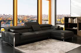 grand canape d angle 7 places 4 canap mobilier priv233 kirafes