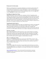 Popular Papers Writing Services Uk Cover Letter For Factory Job ... Mobile Food Truck Business Plan Sample Pdf Temoneycentral Sample Floor Plans Business Plan For Food Truck P Cmerge Template In India Gratuit Genxeg Malaysia Francais Infographic On Starting A Catering The Garyvee Youtube Startup Trucking Pdf Legal Templates Example Templateorood Truckree Restaurant Word Of Trucks Infographic How To Write A Taco 558254 1280
