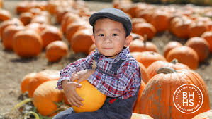 Pumpkin Patch Kent Wa by Community News Archives Berkshire Hathaway Homeservices