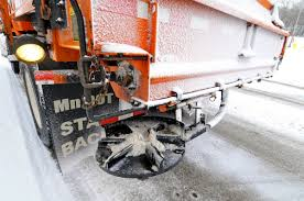 Learn About Road Salt And Better Ways To Manage Slippery Roads ... Salt Trucks Work To Clear Roads Behind Truck Spreading On Icy Road Stock Photo Picture And Salt Loaded Into Dump Truck Politically Speaking Trailers For Sale Ajs Trailer Center Harrisburg Pa The Winter Wizard Forklift Spreader Winter Wizard Spreader Flexiwet Boschung Marcel Ag Videos Semi Big Rig Buttfinger On Flats Band Of Artists 15 Cu Yd Western Tornado Poly Electric In Bed Hopper Saltdogg Shpe6000 Green Industry Pros Butcher Food Inbound Brewco Municipal City Spreading Grit And In Saskatoon Napa Know How Blog