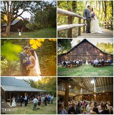 Beazell Memorial Forest, Rustic Barn Wedding In Corvallis, Oregon ... Backyard Shed For Gatherings Or Parties Callahan Country 38 Best Wedding Barns Images On Pinterest Barn Wedding Venue Venuebed Breakfast Lovettsville Va Pine Paradise Resortdont Miss Out Homeaway Bee Spring Austin Venues Reviews 257 111 Weddingtent Weddings Fall Black Hill Regional Park Montgomery Parks Aqueduct Conference Center Venue Chapel Nc Weddingwire 592 Party Barn Architecture Eldon Palmer Realtor An Experienced Rockford Area Realtor Pennsylvania Haing Lights Tables And Reception