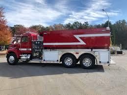 100 Used Brush Fire Trucks Emergency Response Vehicles Home Manufacturing And Selling New