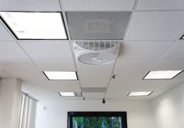 diy ceiling decorations for bedroom nail up acoustic ceiling tiles