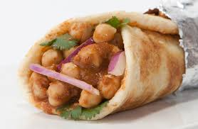 Bombay Wraps Indian Food Restaurant Popacorn Popcorn Chicago Food Trucks Roaming Hunger Pin By Foosye On Truck 52115 Pinterest The Top Five In To Try Now Black Applett Festival 2015 Our Food Truck Ready Serve Outside Merchandise Mart Il Another Chance Experience Quirk 6 To Eater Pancakes Wheels Babycakes Its Chicagos Newest College Hub 14 Trucks Try This Summer Redeye