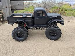 SCX10 Mega Mud Truck - RCCrawler 98 Z71 Mega Truck For Sale 5 Ton 231s Etc Pirate4x4com 4x4 Sick 50 1300 Hp Mud Youtube 2100hp Mega Nitro Mud Truck Is A Beast Gone Wild Coub Gifs With Sound Mega Mud Trucks Google Zoeken Ty Pinterest Engine And Vehicle Everybodys Scalin For The Weekend Trigger King Rc Monster Show Wright County Fair July 24th 28th 2019 Jconcepts New Release Bog Hog Body Blog Scx10 Rccrawler