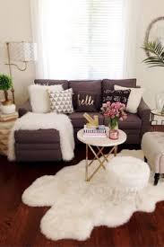 75 Cute College Apartment Decoration Ideas