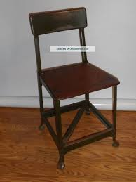 1940 Wood Chairs Related Keywords & Suggestions - 1940 Wood ... Antique Stakmore Louis Rastter Sons Folding Wooden Leather Chairs Set Of 7 1940 Wood Related Keywords Suggestions Midcentury Retro Style Modern Architectural Vintage French Cane Back 6 Mid Century Camping Table And Sante Blog Aptdeco Folding Chairs Are Ideal For Accommodating Extra Details About Chippendale Chair 2 3