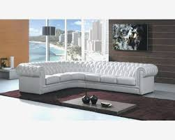 housse de canapé chesterfield housse canapé chesterfield luxe articles with canape convertible
