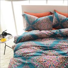 bedroom marvelous king bedroom comforter sets purple comforter