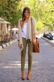 les 25 meilleures idées de la catégorie pantalon kaki sur