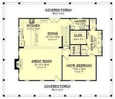 Barndominium Floor Plans 40x50 by The 25 Best Barndominium Cost Ideas On Pinterest Pole Barn