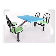 Restaurant Dining Tables And Chairs,Fast Food Restaurant Dining Table Set -  Buy Restaurant Dining Tables And Chairs,Fast Food Restaurant Dining Table  ... Used Table And Chairs For Restaurant Use Crazymbaclub A Natural Use Of Orangepersimmon Drewlacy Orange Abstract Interior Cafe Image Photo Free Trial Bigstock Modern Fast Food Fniture Sets Chinese Tables Buy Fniturefast Fast Food Counter Military Water Canteen Tables And Chairs View Slang Product Details From Guadong Co Ltd Chair In Empty Restaurant Coffee How To Start Terracotta Impression Dessert Tea The Area Editorial Stock Edit At China 4 Seats Ding For Kfc Starbucks