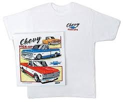 Amazon.com: Assorted Classic Chevy Pickup Trucks T-shirt: Clothing North River Apparel Car Shirts And Stuff News Tagged 1950 Chevy Truck Shirt Killfab Clothing Co Category Chevrolet Tshirts Dale Enhardt Store 1946 Chevy Truck T Labzada Shirt Colorado Road Warrior Mens Dark Tshirt Best Womens Tuckn Hot Rod Classic Custom Vintage Ratrod Ford Mopar Gasser Girl Lauren Goss Patriotic American Lifestyle Apparel Made In The Usa Live Hossrodscom Weathered Bowtie Girls Youth